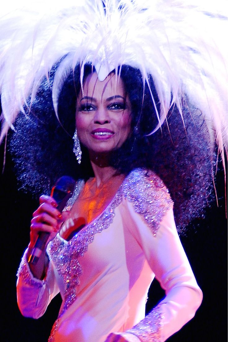 1796 best Diana Ross/The Supremes images on Pinterest | Diana ross ...