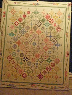 25 best Quilts-Dear Jane images on Pinterest | Beautiful, Canvas ... : quilts etc edmonton - Adamdwight.com