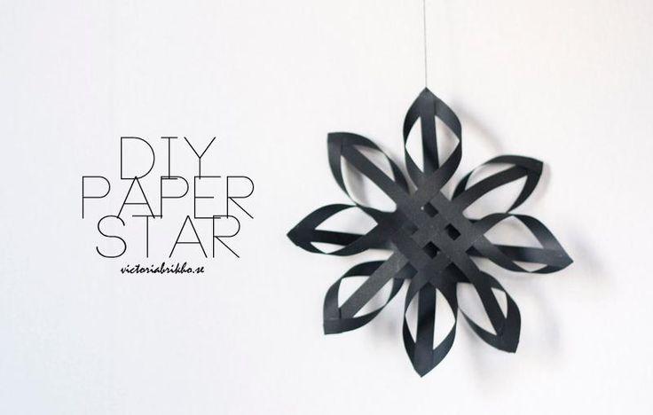 DIY Star : DIY STAR