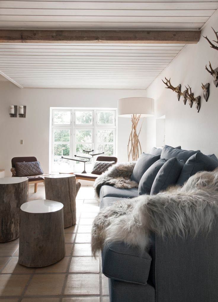 247 best Home - rustic,farmhouse, log cabin images on Pinterest ...
