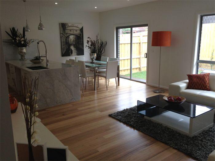 #GlassScreen #HomeDecor #Homedesign #BeautifulHome
