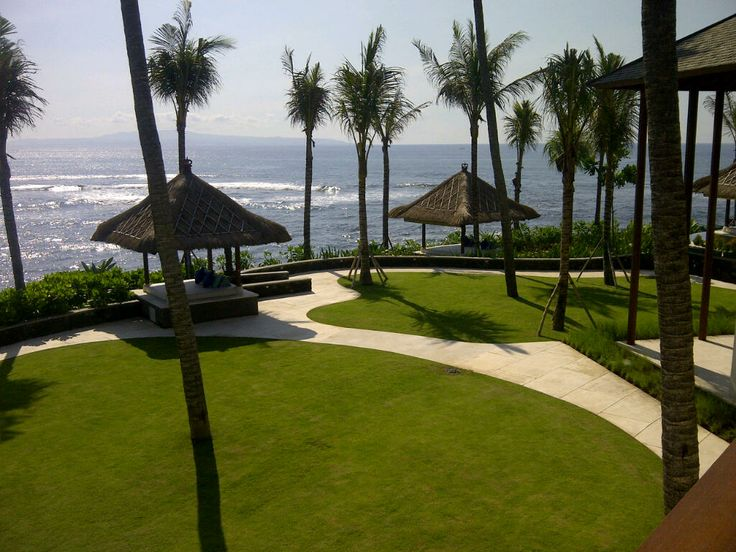 Luxury beachfront Wedding Venue area up to 125 seating reception