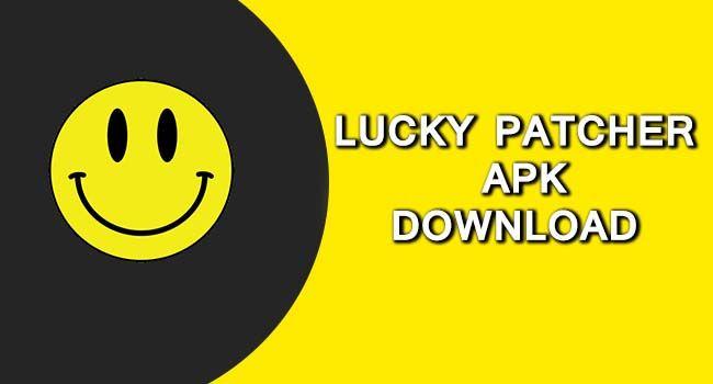 https://lucky-patcher-apk-download.com/