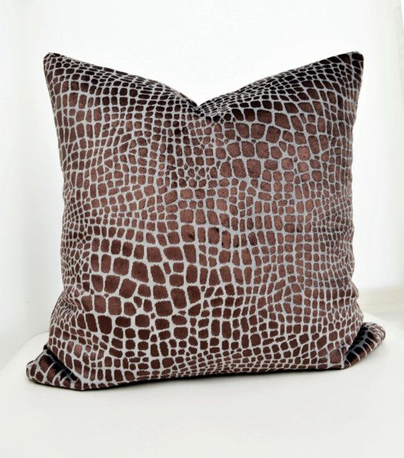 22 best pillows images on Pinterest