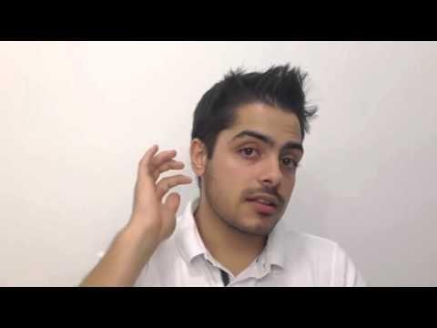 O QUE É MERCADO PAGO   COMO FUNCIONA   MERCADO LIVRE VIDEO APOIO 06   UNIVERSIDADE MARKETPLACE - YouTube