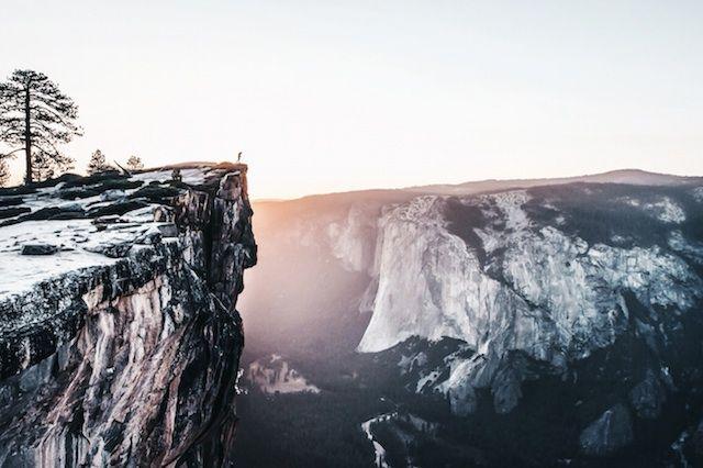 Majestic Landscapes Photography-15