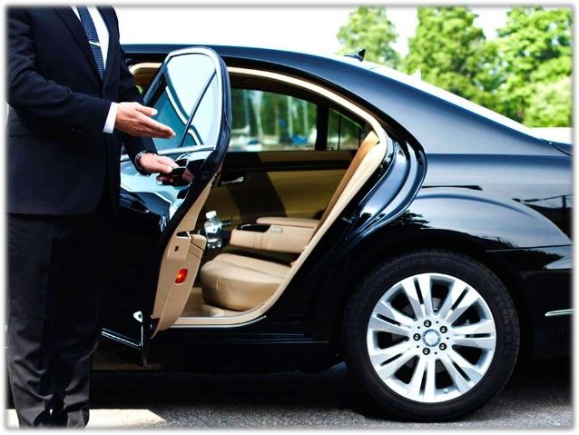 It is quite admirable that taxi providers offer an outstanding service of accommodation during the ride. You should contact to Advents Private Hire for getting the best private hire service in London.
