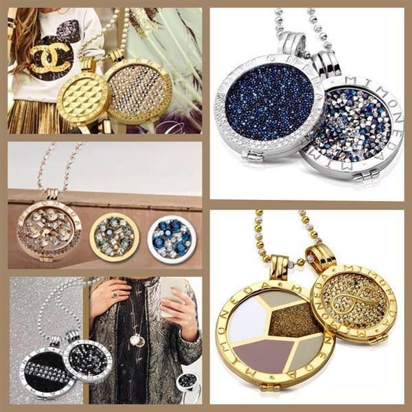 NEW Mi Moneda 2014!! Which is your favorite? Studded, Libre, Diseno, Joya…