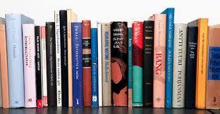 #Readingspace in #Library #Membership online booking