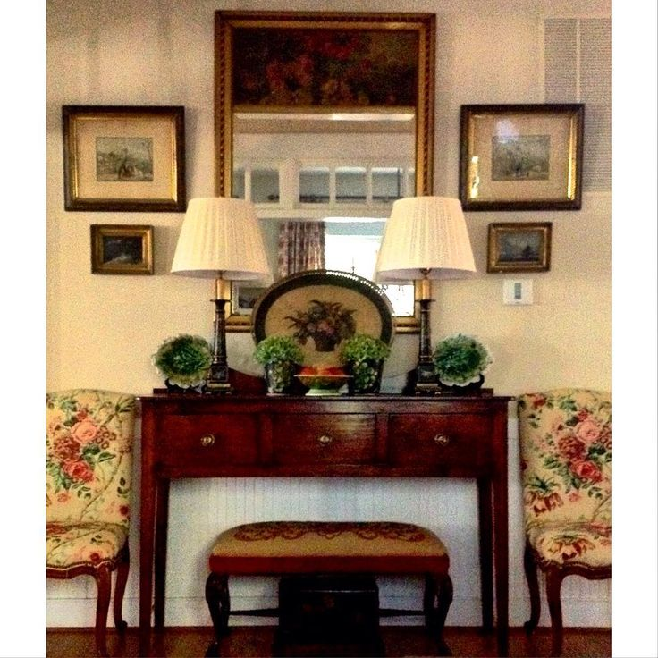 387 Best Images About Country Cottage Entrance Hall: Best 25+ English Country Decor Ideas On Pinterest