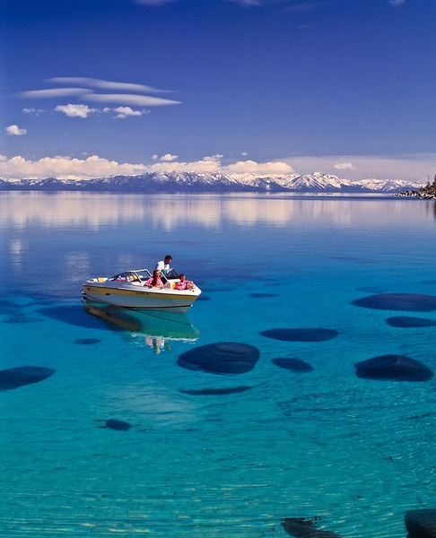 Lake Tahoe Vacation Rentals On The Water: 1000+ Images About Lake Tahoe Boating On Pinterest