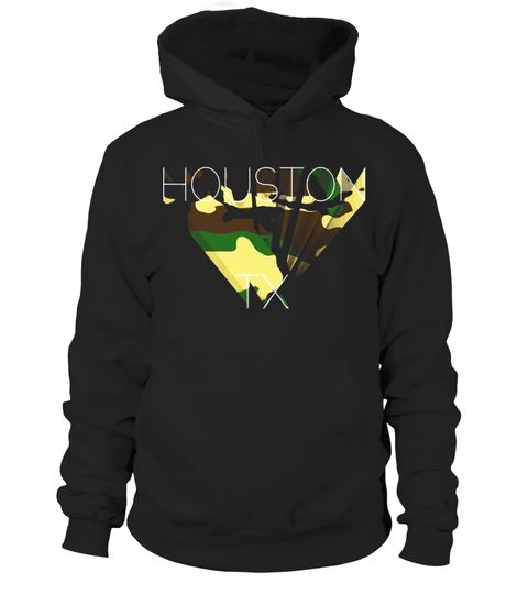 """# Houston Camouflage Graphics T-Shirt Texas Camo Tee-Shirt .  Special Offer, not available in shops      Comes in a variety of styles and colours      Buy yours now before it is too late!      Secured payment via Visa / Mastercard / Amex / PayPal      How to place an order            Choose the model from the drop-down menu      Click on """"Buy it now""""      Choose the size and the quantity      Add your delivery address and bank details      And that's it!      Tags: City of Houston gift…"""