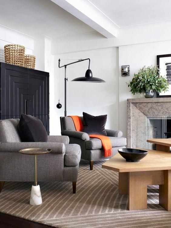 Home Decor Ideas: How to Decorate with Velvet. Home Decor IdeasDecorating  BlogsInterior ...