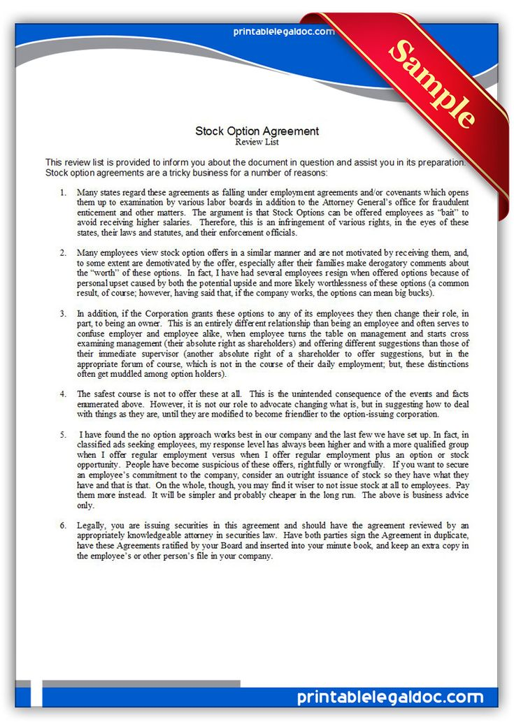 ... 17 Best Images About PRINTABLE LEGAL FORMS U2013 Sample Subordination  Agreement Template ...