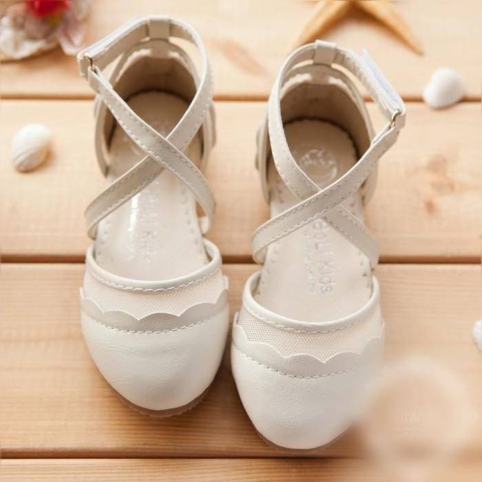 10 best party dresses for little girls images on pinterest party 2016 new arrival criss tied kids princess shoes wedding flower girls shoes cusrom made white and black hookloop top quality baby kids shoe mightylinksfo