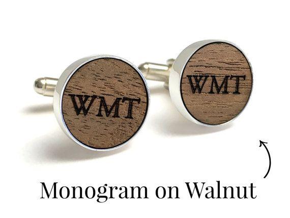 Wood Wedding Anniversary Gift: 17 Best Ideas About Wood Anniversary Gifts On Pinterest