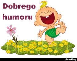 miłego dnia! :)