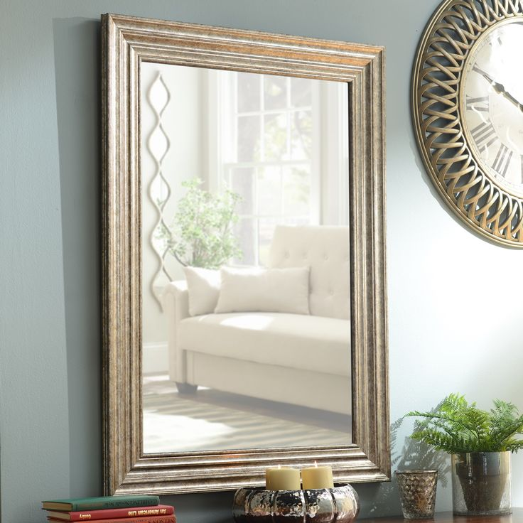 Shop And Save On Select Framed Mirrors A Beautifully Mirror Goes Long Way