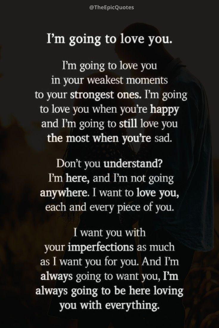 Sad Quotes For Relationship Images