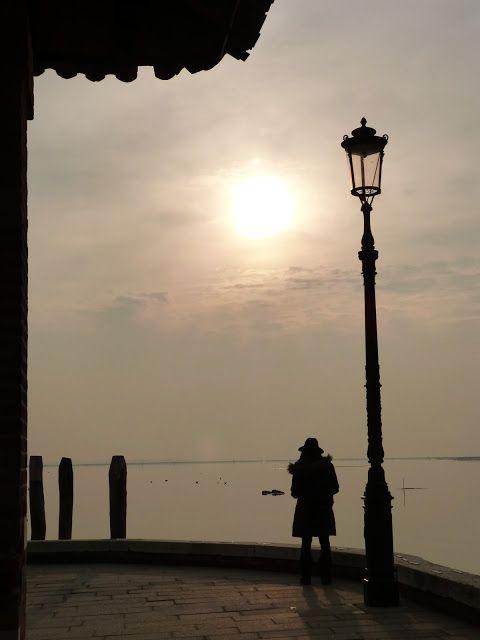 Rompiballe On The Road: Weekend a #Venezia - #Venice #Italy #Italia #travel #viaggi #carnival #venicecarnival #carnevale #burano