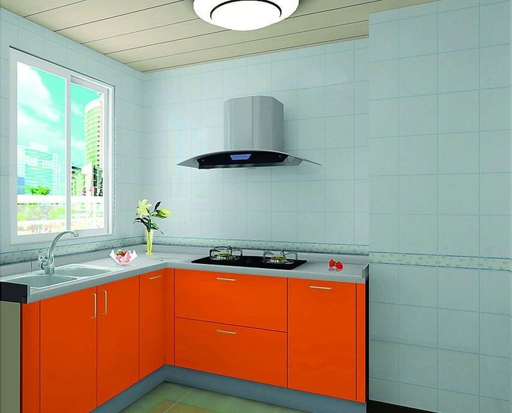 Best 25 Blue Orange Kitchen Ideas On Pinterest Orange