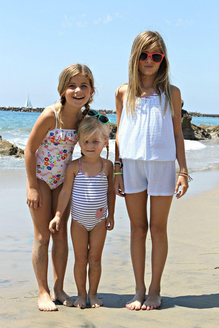 sunuva 1 | Cute girl outfits, Kids swimwear girls, Cute ...