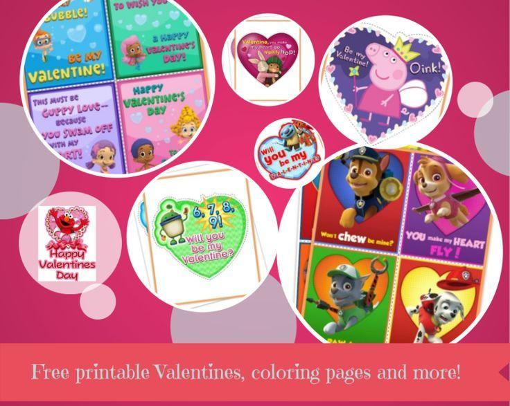 16 best Valentine\'s Day images on Pinterest | Valentine ideas ...
