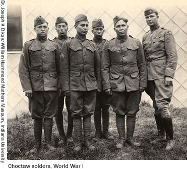 the contributions of the african americans in the american army during world war i Post about african-americans serving in the french military during world war i the great war: american experiences of world war i explores the role of african- american soldiers in the war and ways in which the international conflict contributed to a growing racial consciousness among black veterans.