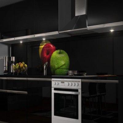 Klebefolie Küchenrückwand 54 best küchenrückwand folie images on