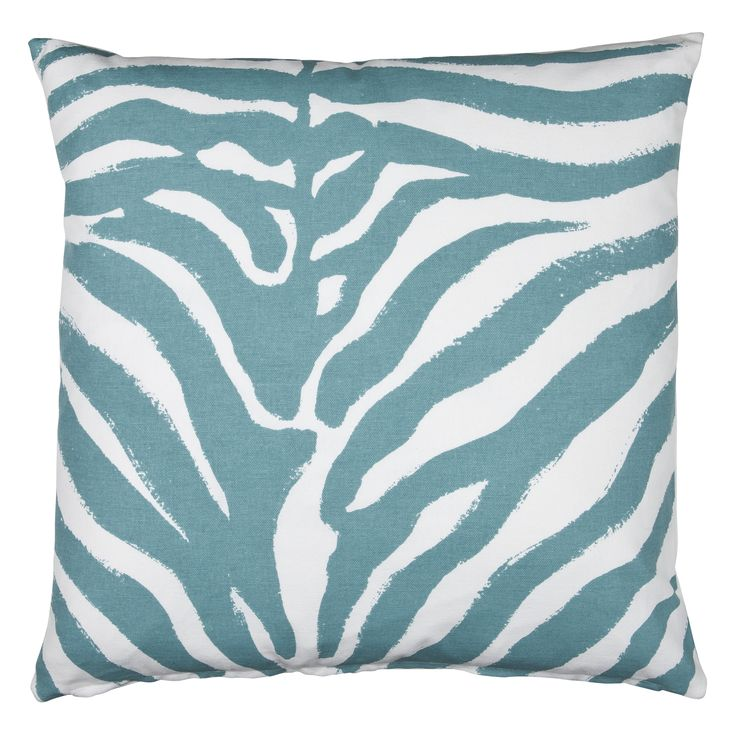 Madagascar cushion, Eightmood