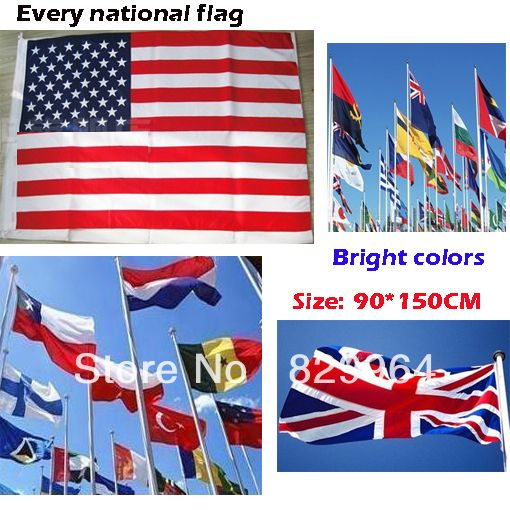 Find More Other Holiday Supplies Information about Free Shipping  National Sport Olympic UK Polyester Flag 90*150cm  Every national flag, activities on the field of the flags,High Quality flag clothes,China flags all Suppliers, Cheap flag bodysuit from Oscar life store on Aliexpress.com