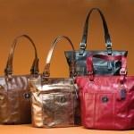 Meet Bella | Premium Grace Adele™ Leather Bag