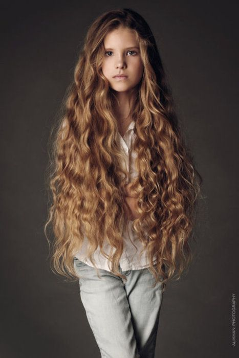 beautiful long hair styles 64 best images about wavy hair 2b on curly 1073 | 464c7da491df0696ad446a3bde4886d8
