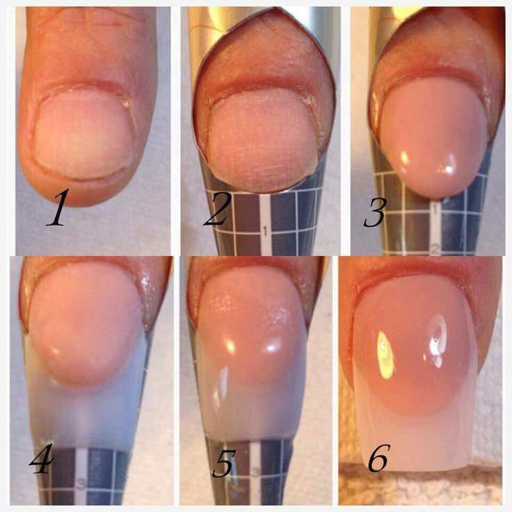 The 387 best Nail tutorials images on Pinterest | Nail arts ...