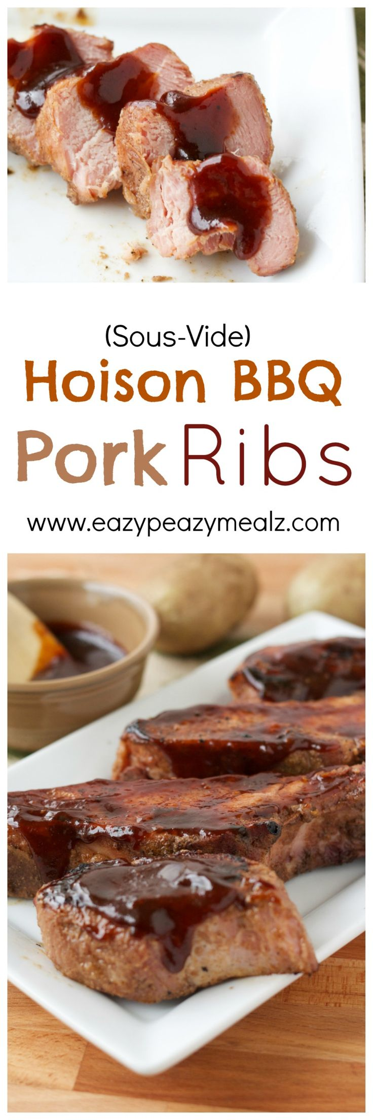 ... for smoked pork spare ribs pork ribs are great when they are smoked