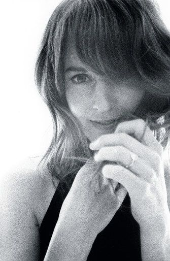 rosemarie dewitt in new york magazine please follow me,thank you i will refollow you later