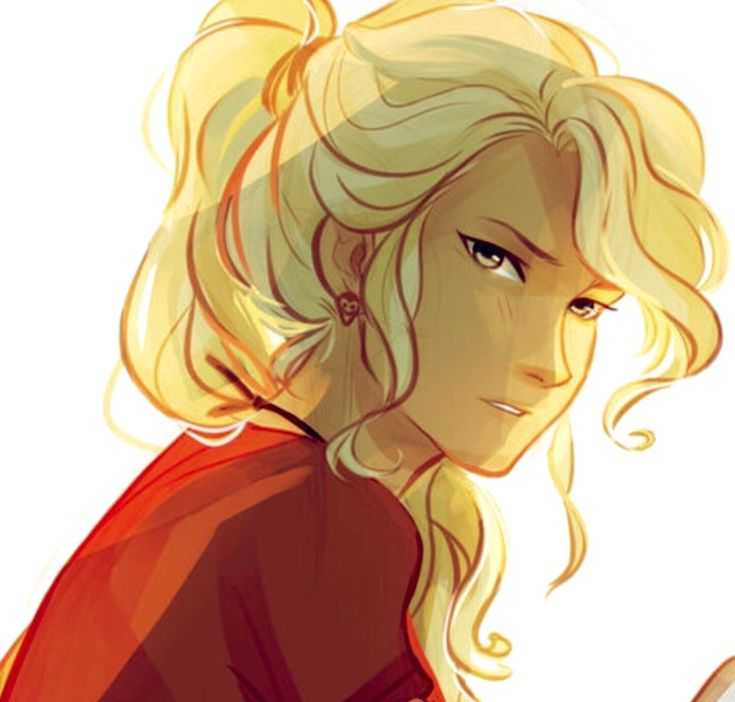 character sketch annabeth chase Annabeth chase is a demigod daughter of the greek goddess athena and  girlfriend of percy jackson  read riordan - annabeth chase  related  characters.