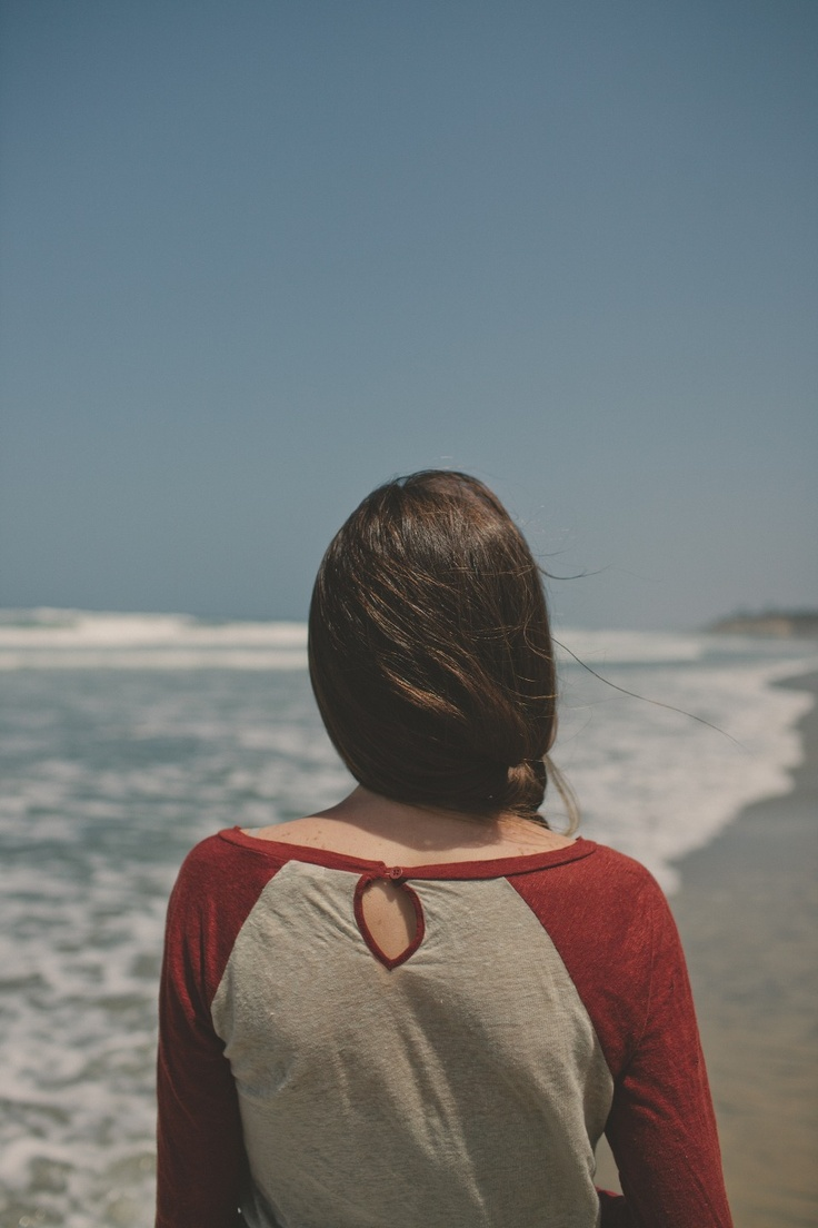 Andrew Gallo: Face, Beaches, Clothes, Alphabet Summer, Baseball Tee, Bright Side, Photography Inspiration, Beach Air