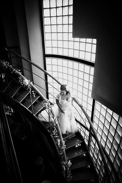 wedding in greece, pelion, portaria