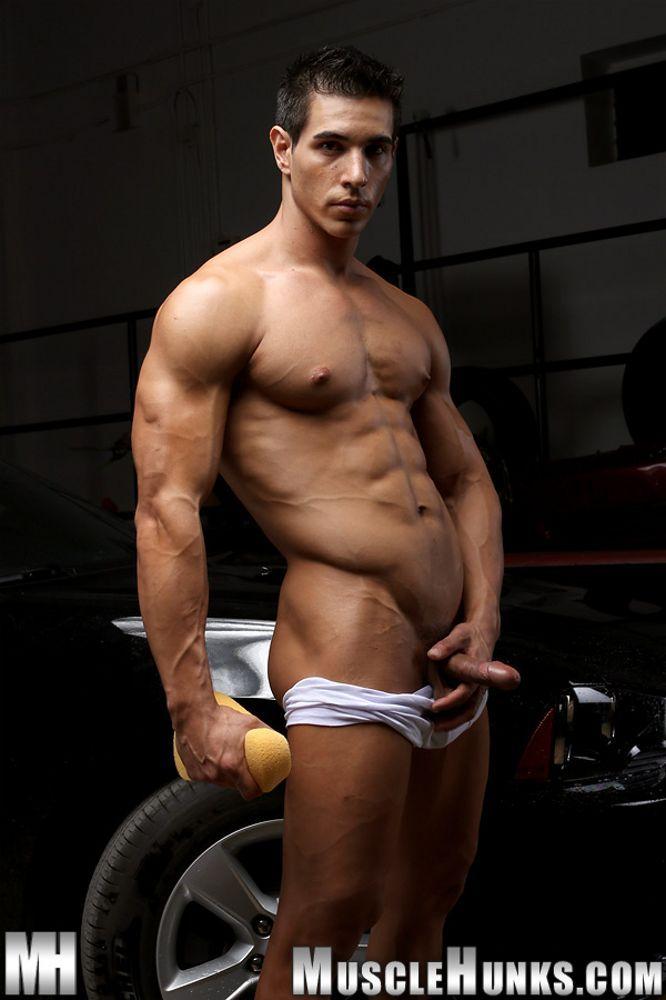 el album gay de pakito mexican model kevin ramos aka al n vald z