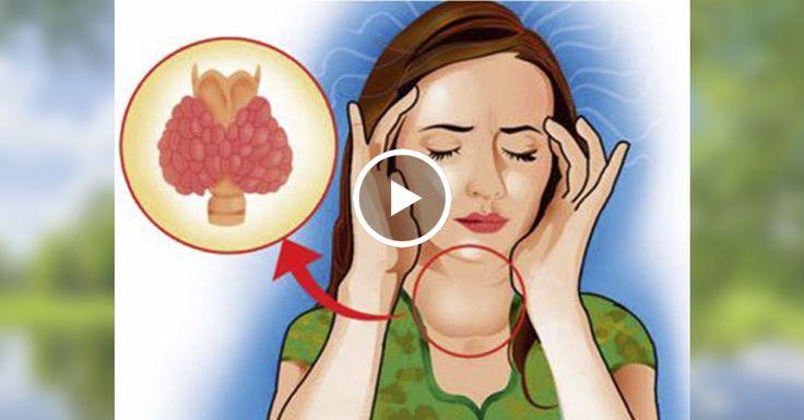 Какие витамины и микроэлементы нужны щитовидной железе? | Будете Здоровы