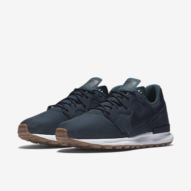 Nike Air Berwuda Premium Men's Shoe
