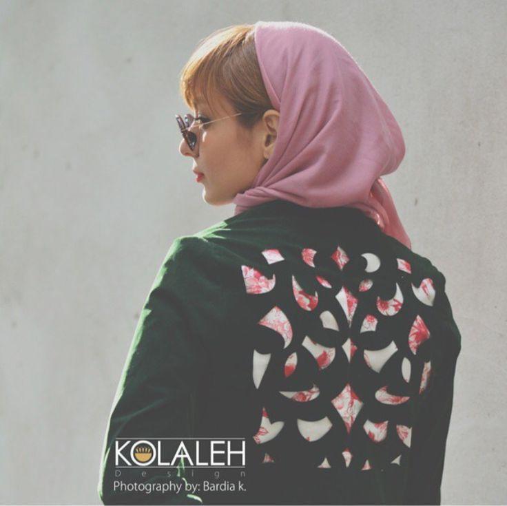 #KOLALEH Design