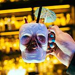 Best New Bars in Chicago | January 2014 | Chicago magazine