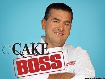 Cake Boss Season 8 Episode 16 :https://www.tvseriesonline.tv/cake-boss-season-8-episode-16/