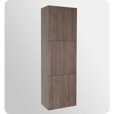1000 id es propos de armoire linge de salle de bains. Black Bedroom Furniture Sets. Home Design Ideas