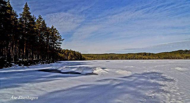 #finnskogen #instagram #followme #best2days #ulbolig #visitnorway #norway2day #amazing #country #glåmdalen #soløravisa #visitøstlandet #nrkøstnytt #innlandet #vghelg #norgesferie #east2norway #inatur #friluftsliv #villmarksliv #dreamnorway #icefishing #hunting #fiske #jakt #2vær #utno #åsneskommune #follow4follow #wounderful_places