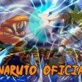 Esta Comunidad Fue Creada Para Los Amantes De Naruto Para Que Nos Podamos Divertir y Disfrutar de Un Tiempo Entre Amigos Aqui Se Admiten Todos Los Que Vengan Con Buen Motivo.  La Unica Regla es Divertirse y No Desir Palabras Inadecuadas