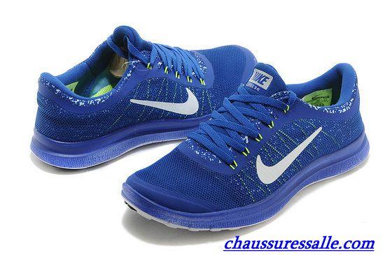 Vendre Pas Cher Chaussures Nike Free 3.0V6 Homme H0006 En Ligne.