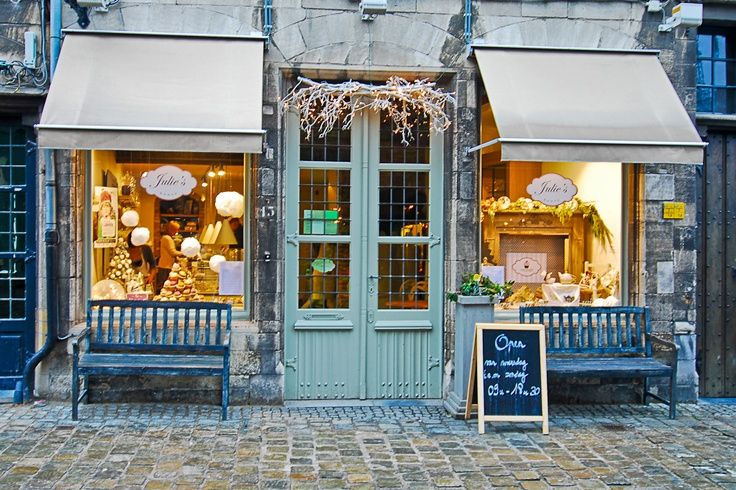 5 window french bistro door - Google Search